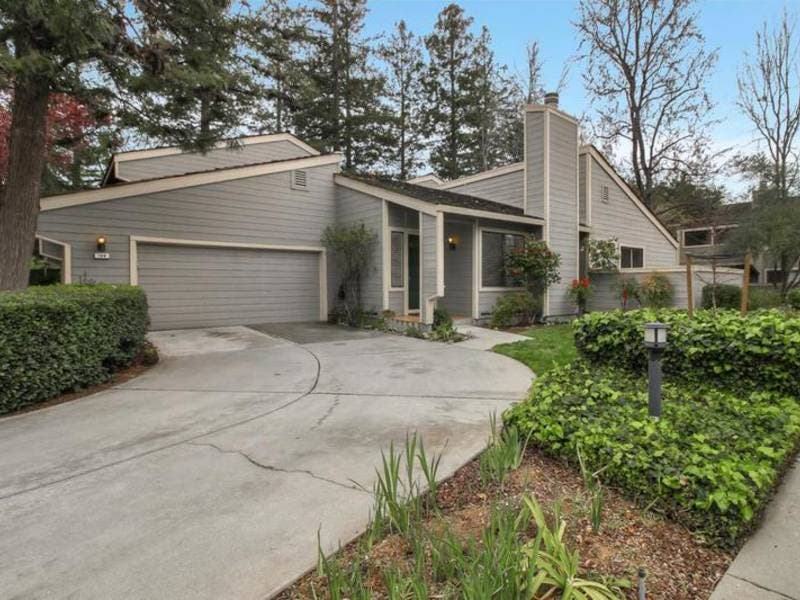 Los Gatos: See 5 Local Homes For Sale