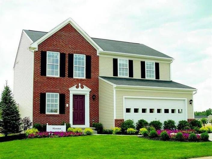 Peachy 5 New Properties For Sale In The North Canton Area North Interior Design Ideas Greaswefileorg