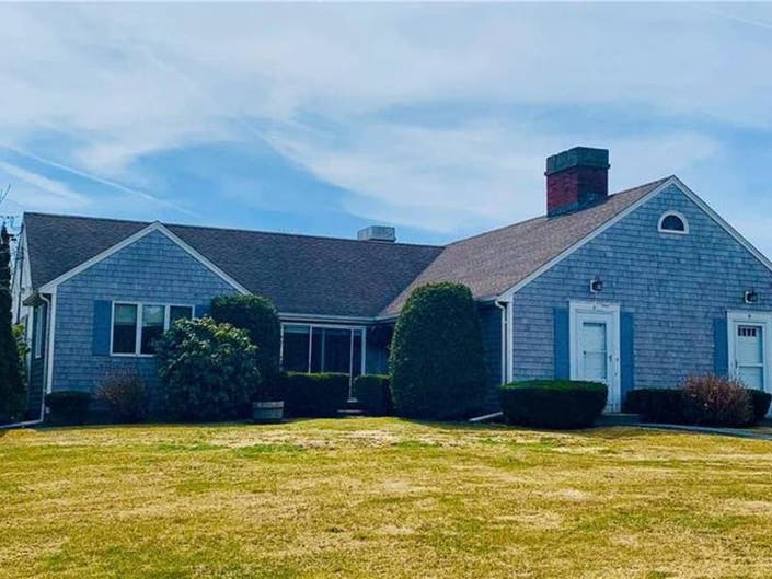 5 New Homes For Sale In The Portsmouth Area Portsmouth Ri Patch