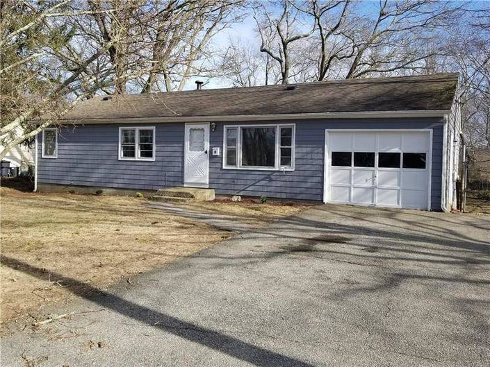 5 New East Greenwich Area Homes For Sale East Greenwich Ri Patch