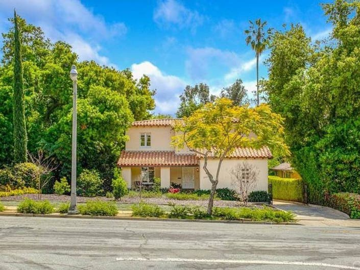 5 Open Houses For You In The San Marino Area