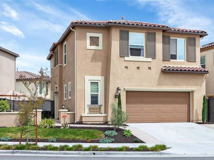 Murrieta: 5 Open Houses To Stop By (PICS)