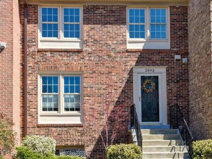 5 Open Houses To Scope In The Vienna Area