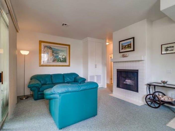 5 New Del Mar Carmel Valley Area Properties For Sale Del Mar Ca Patch