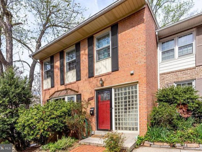 5 New Properties For Sale In The Arlington Area