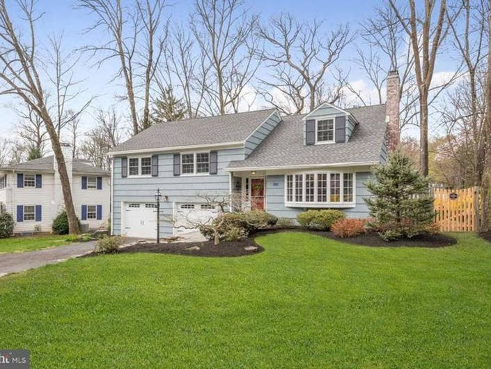 5 Open Houses Coming Up In The Princeton Area