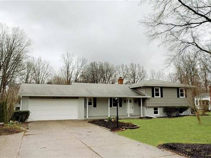 Mentor: Dont Miss These 4 Open Houses