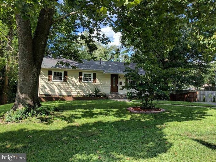 Kingstowne-Rose Hill: 5 Nearby Open Houses Coming Up