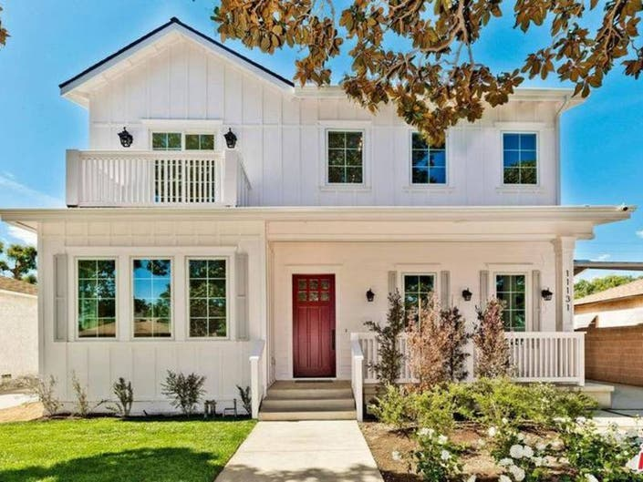 Culver City: Dont Miss These 5 Open Houses