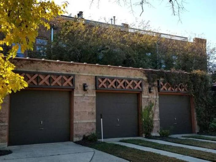 5 New Foreclosed Houses In The Lake View Area