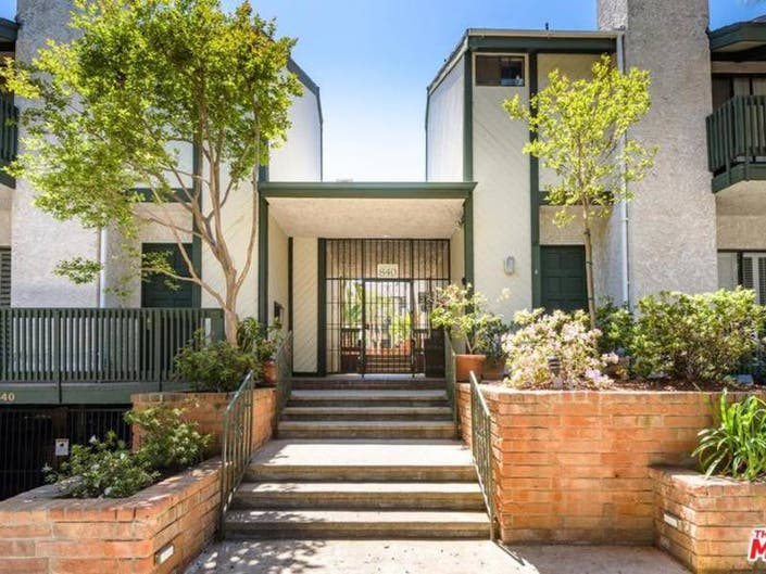 Santa Monica: See 5 Local Homes For Sale