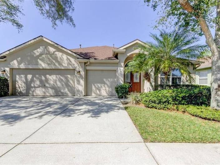 Westchase: 5 Newest Homes To Hit The Market