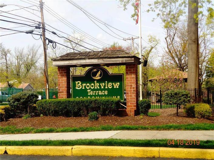 East Brunswick Check Out 5 Local Homes For Sale East Brunswick