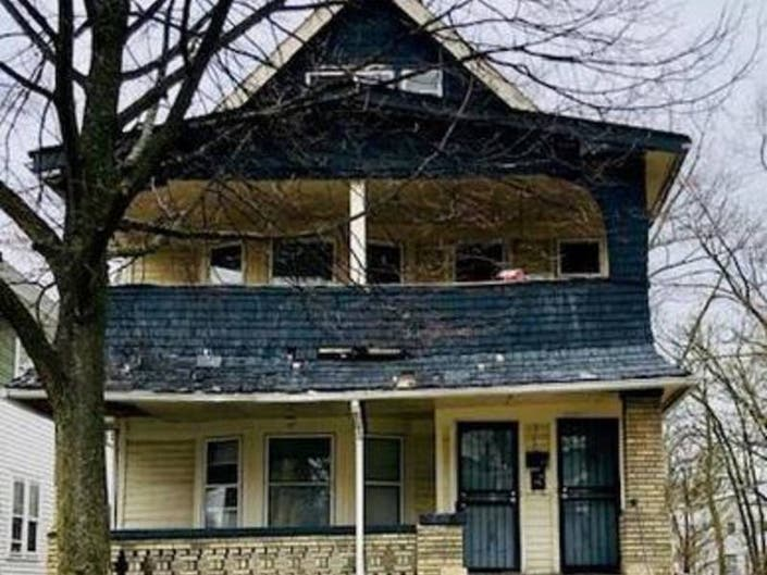 5 New Shaker Heights Area Homes For Sale