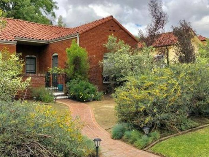 South Pasadena: See 5 Local Homes For Sale