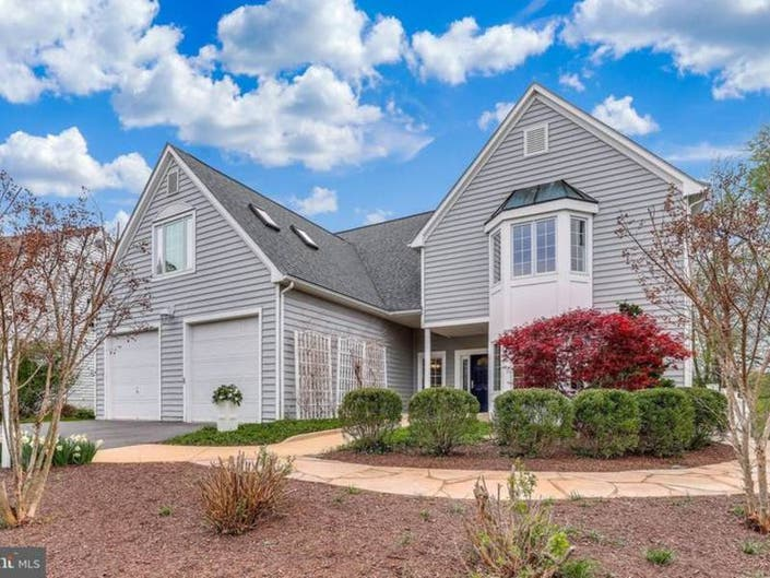 5 Upcoming Open Houses In The Ellicott City Area
