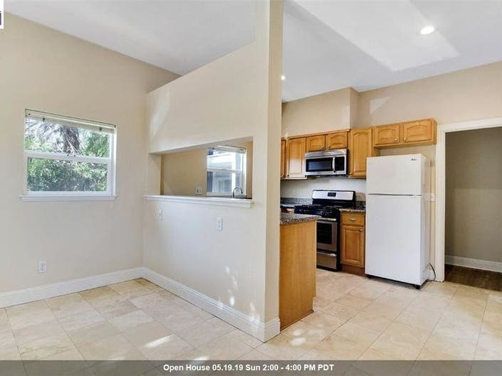 Berkeley: See 5 Local Homes For Sale