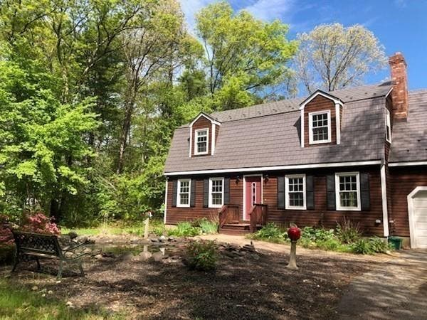 Awesome 5 New Homes For Sale In The Wrentham Area Wrentham Ma Patch Download Free Architecture Designs Intelgarnamadebymaigaardcom