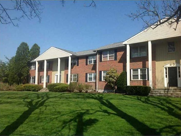5 New Newport Area Houses For Sale