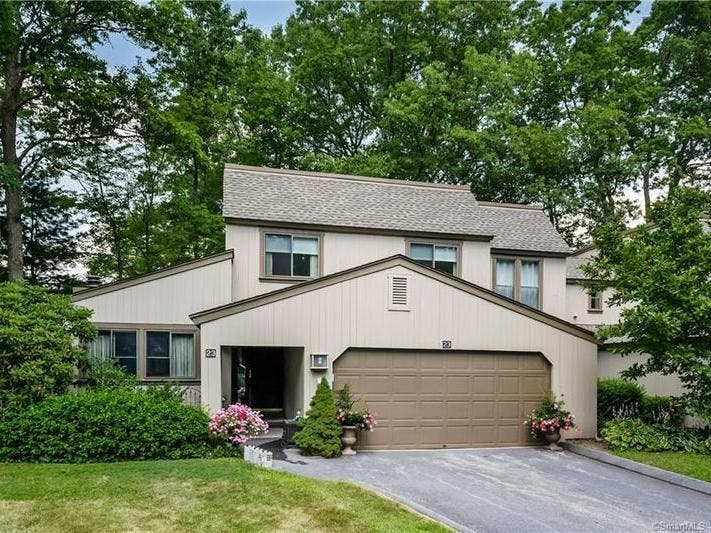Avon: 5 Nearby Open Houses To Stop By