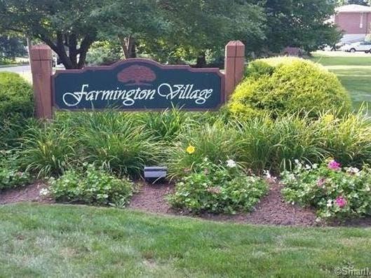 5 Open Houses To Scope In The Farmington Area