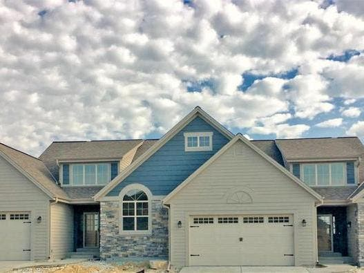 Waukesha: 5 Nearby Open Houses Coming Up