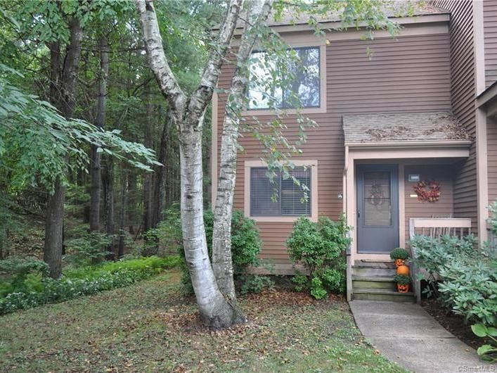 Avon: Check Out 5 Local Homes For Sale