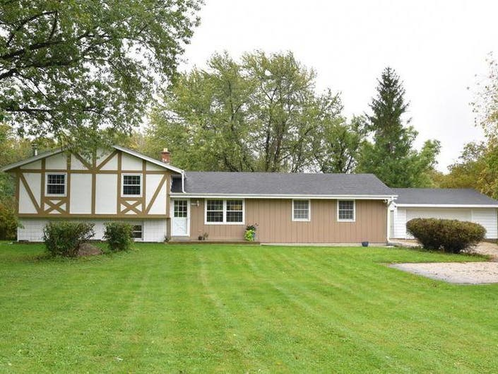 5 New Properties For Sale In The Waukesha Area