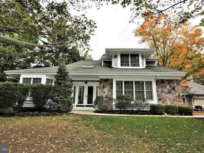 Princeton: 5 Open Houses To Stop By (PICS)