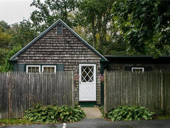 Newport: Dont Miss These 5 Open Houses
