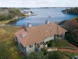 Newport: See 5 Local Homes For Sale