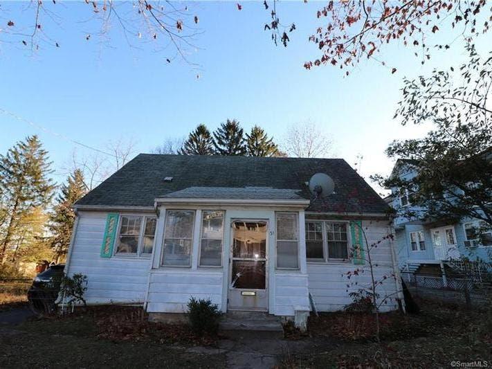 Farmington: 5 Latest Homes To Hit The Market