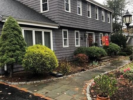 3 Open Houses For You In The Simsbury Area