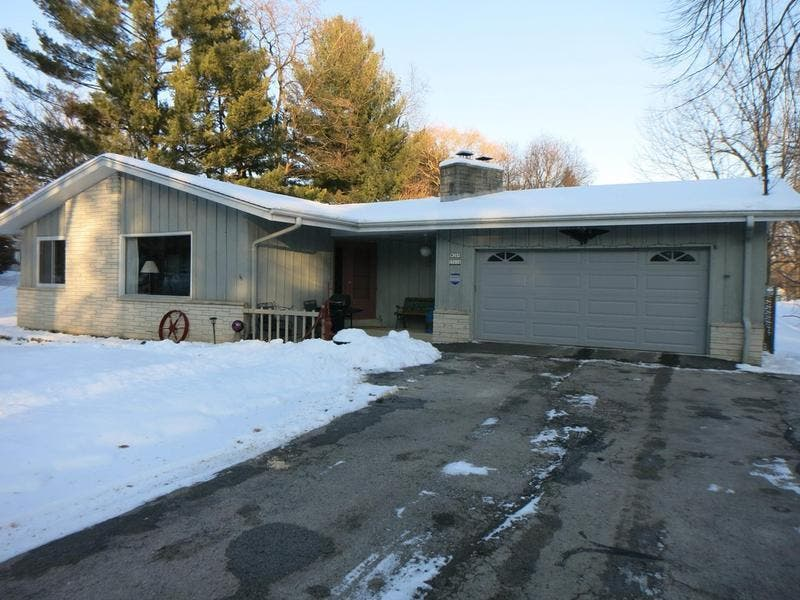 Waukesha: Check Out 5 Local Homes For Sale