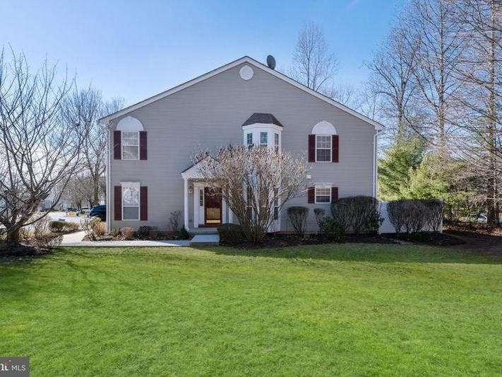 Princeton: 5 Newest Homes To Hit The Market