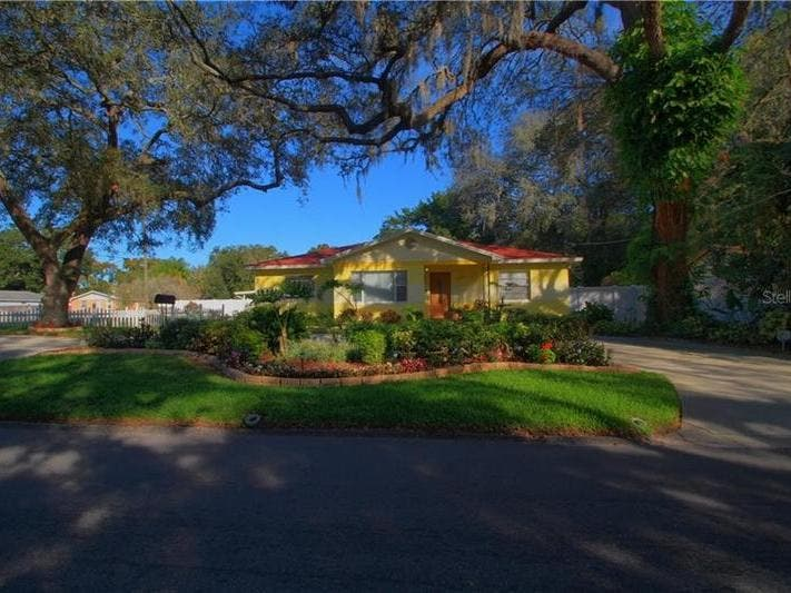 patch.com - Real Estate News - Seminole Heights: 5 Latest Homes To Hit The Market