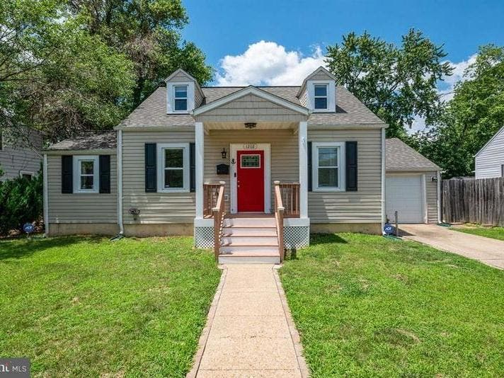 Annapolis: 5 Local Open Houses To Stop By