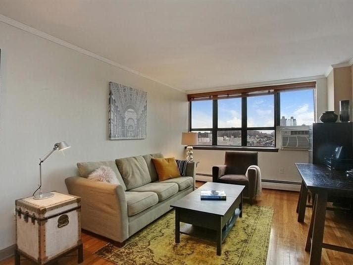5 New Harlem Area Homes For Sale