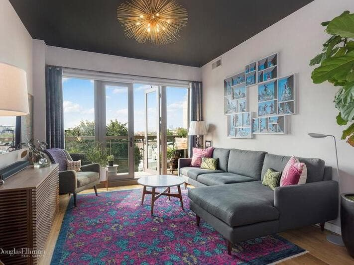 5 New Park Slope Area Homes For Sale