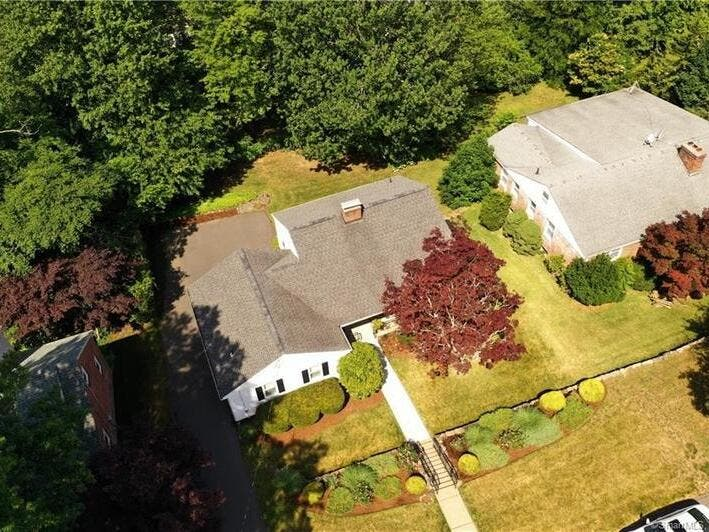 West Hartford: 3 Nearby Open Houses Coming Up