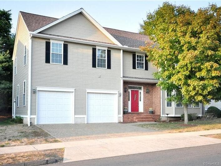 Farmington: 5 Nearby Open Houses Coming Up