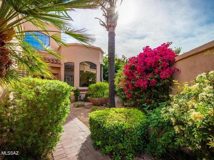 5 Tucson Area Open Houses To Scope Out | Tucson, AZ Patch
