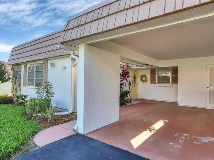 5 New Sarasota Area Homes For Sale
