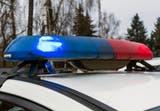 Saratoga Police & Fire | Saratoga, CA Patch