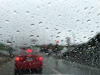 East Palo Alto Ca 94303 Weather Forecast
