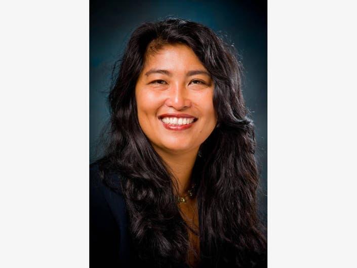 SJSU Dean Ruth Huard To Be Honored By YWCA