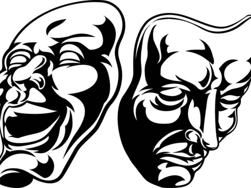 Dragon Theatre Brings MacBeth Tragedy To Redwood City