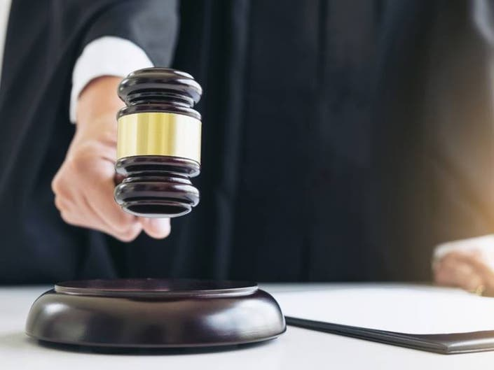 Peninsula Man Sentenced For Drug Trafficking: DOJ