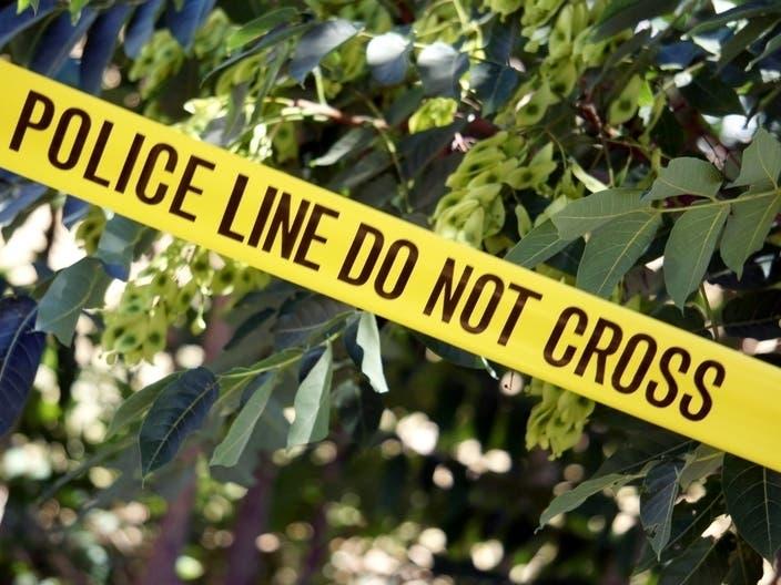 Palo Alto Home Invasion Juvenile Suspects Arrested: Police