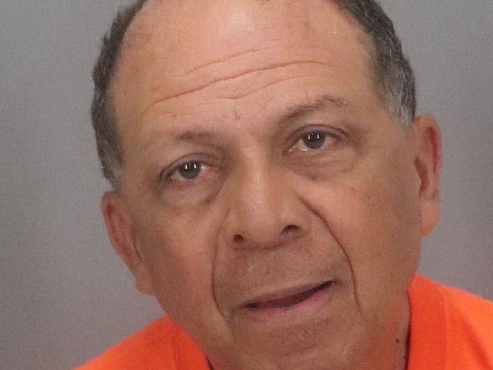 Nursing Assistant Accused Of Rape At Peninsula Care Facility